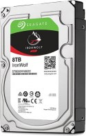 DYSK SEAGATE IronWolf ST8000VN0022 8TB