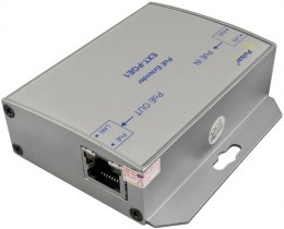 EXTENDER POE PULSAR EXT-POE1 DO 1 KAMERY IP